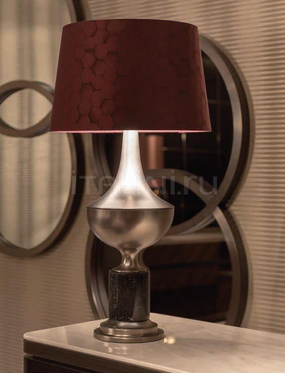 Настольная лампа Cup Smania