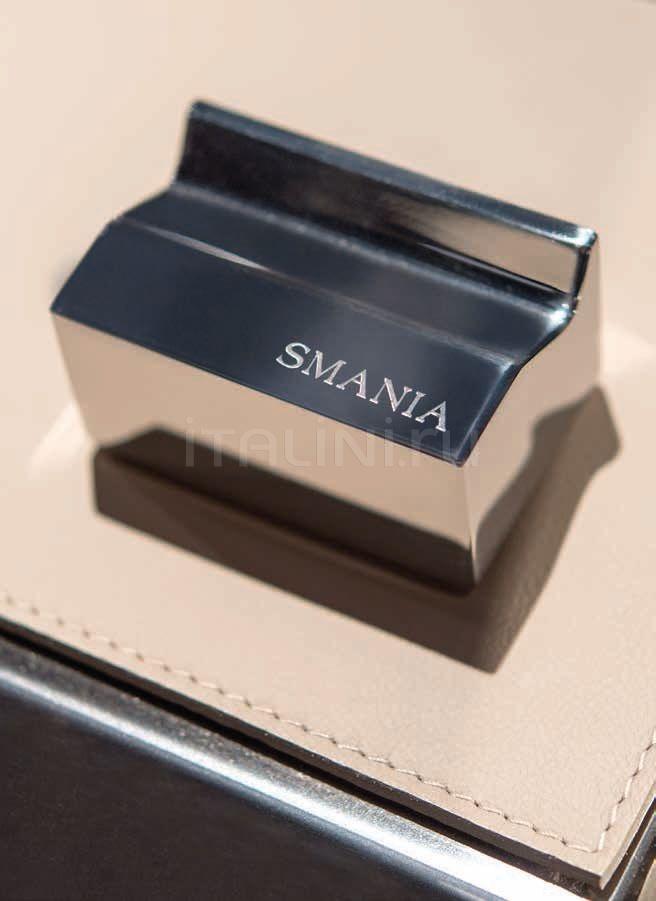 Письменный стол Gramercy 270 Smania