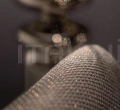 Кресло Parcher PLPARCHE01 фабрика Smania