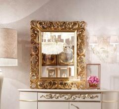 Настенное зеркало DT58 фабрика Barnini Oseo