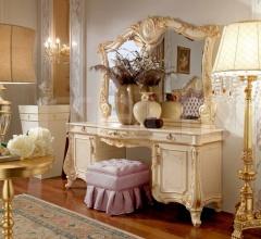 Туалетный столик FZ5 фабрика Barnini Oseo