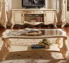 Журнальный столик FZ61 фабрика Barnini Oseo