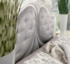 Кровать FT110 фабрика Barnini Oseo