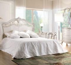 Кровать FT109 фабрика Barnini Oseo