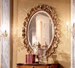 Настенное зеркало PP11 фабрика Barnini Oseo