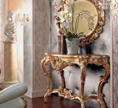 Настенное зеркало PP12 фабрика Barnini Oseo