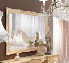 Настенное зеркало PP6 фабрика Barnini Oseo