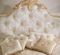 Кровать SA 01 фабрика Barnini Oseo