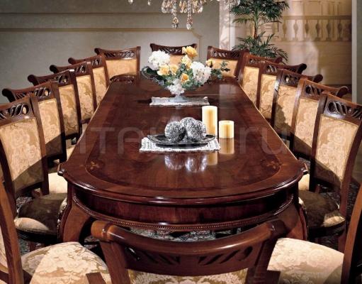 Раздвижной стол 1151