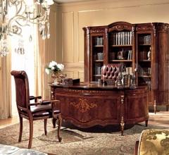 Письменный стол 711 фабрика Barnini Oseo