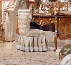 Кресло DV23 фабрика Barnini Oseo