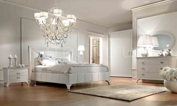 Кровать SA111+SA114