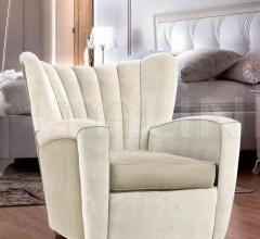 Кресло SA120 фабрика Barnini Oseo