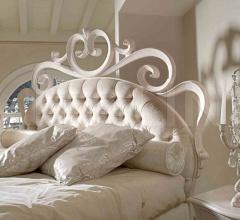 Кровать SA07 фабрика Barnini Oseo