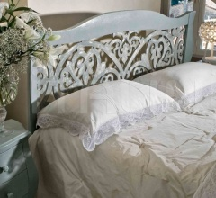 Кровать SA26 фабрика Barnini Oseo