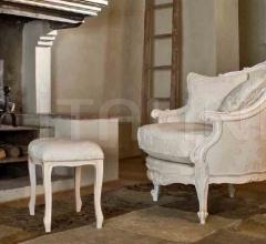 Кресло SA04 фабрика Barnini Oseo