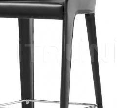 Барный стул Lamina too фабрика Bonaldo