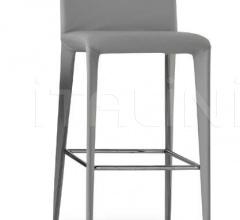 Барный стул Filly too, Filly up too фабрика Bonaldo