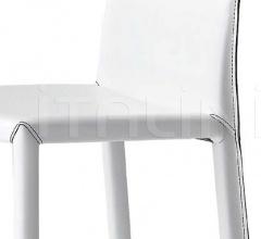 Барный стул Mirtillo фабрика Bonaldo