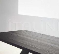 Стол обеденный Big Table фабрика Bonaldo