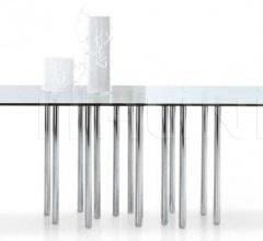 Стол обеденный Mille фабрика Bonaldo