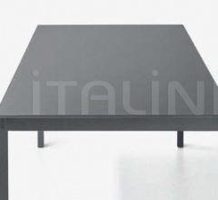 Раздвижной стол Menù фабрика Bonaldo