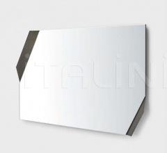 Настенное зеркало AX Mirror фабрика Bonaldo