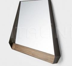 Настенное зеркало Amond фабрика Bonaldo