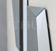 Настенное зеркало Azero фабрика Bonaldo