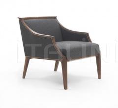 Кресло Liala фабрика Porada