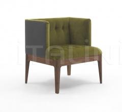 Кресло Wendy 2 фабрика Porada