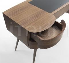 Итальянские письменные столы - Письменный стол Micol фабрика Porada