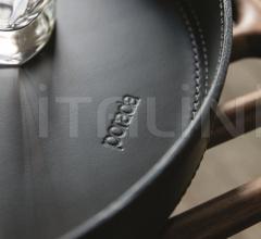 Итальянские столики - Столик Raster фабрика Porada