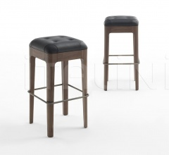 Барный стул Webby фабрика Porada