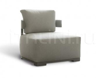 Кресло Bea Porada