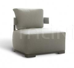 Кресло Bea фабрика Porada