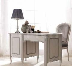 Письменный стол 3171 SCR фабрика Savio Firmino
