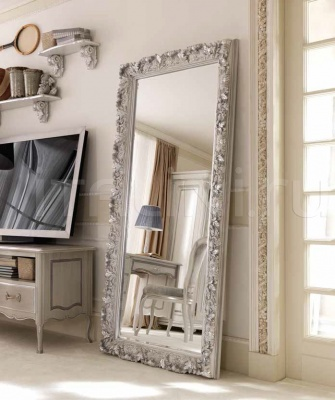 Настенное зеркало 4625 SPE