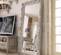 Настенное зеркало 4625 SPE фабрика Savio Firmino