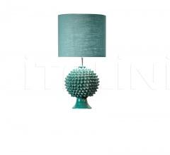 Настольная лампа ANANAS фабрика Softhouse