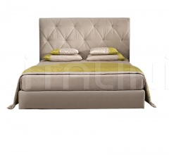 Кровать COCO фабрика Softhouse