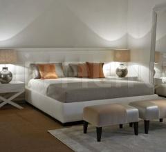 Кровать JAZZ фабрика Softhouse