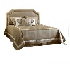 Кровать COSIMO фабрика Softhouse