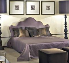 Кровать LEONE фабрика Softhouse