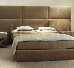 Кровать FUMODILONDRA фабрика Softhouse