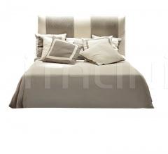 Кровать TERRAD'OMBRA фабрика Softhouse