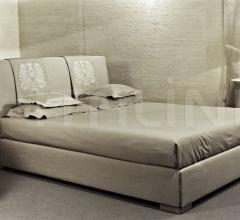 Кровать ROSSOCREMISI фабрика Softhouse