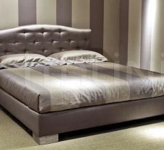 Кровать LILLA фабрика Softhouse