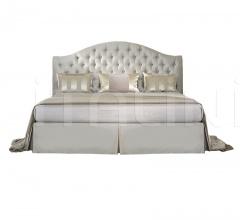 Кровать ELENA фабрика Softhouse