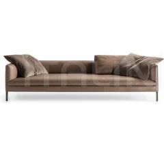 Модульный диван PAUL фабрика Molteni & C